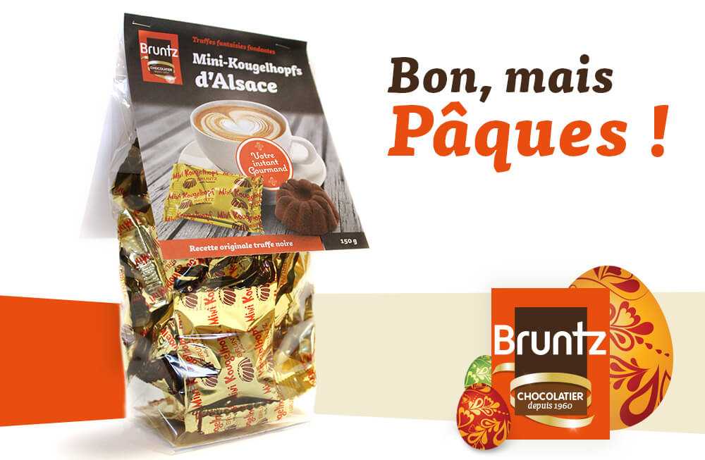 bruntz chocolat paques communication kougelhopf kingersheim mumhouse communication
