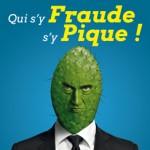 lk-tour-distribus-campagne-fraude-cactus