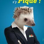 lk-tour-distribus-campagne-fraude-herisson