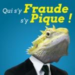 lk-tour-distribus-campagne-fraude-lezard