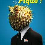 lk-tour-distribus-campagne-fraude-poisson
