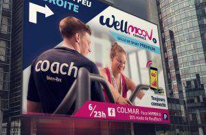 wellmoov-affichage-campagne-sport-colmar-rixheim-mulhouse-pagination