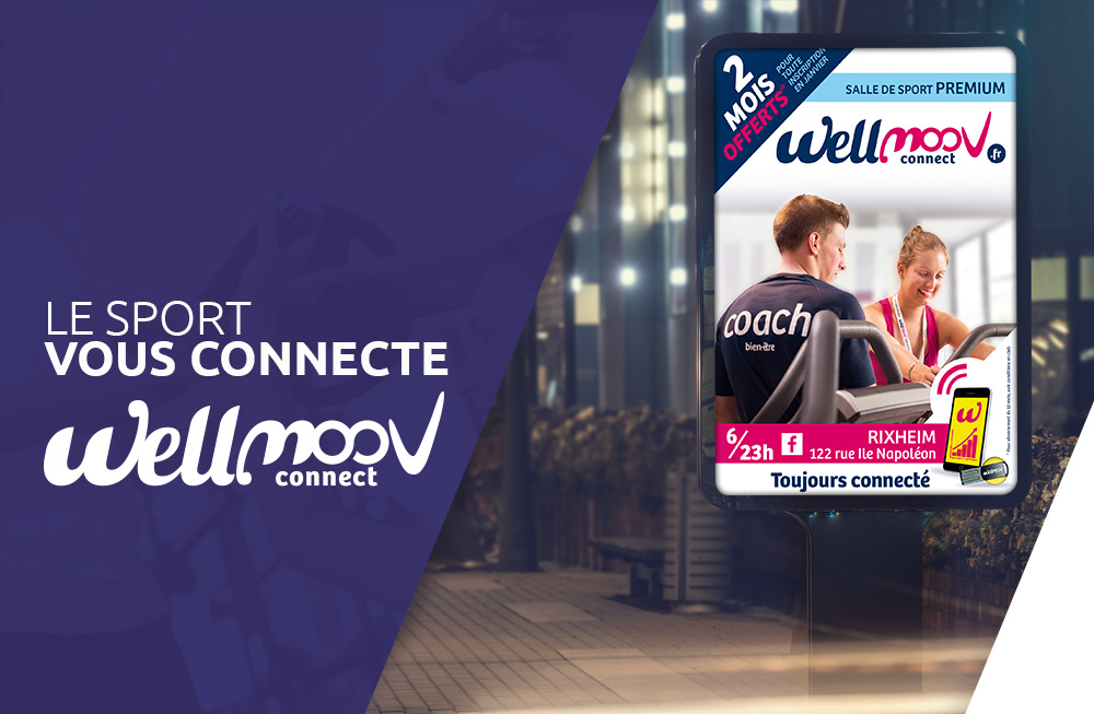 wellmoov communication globale mulhouse rixheim sport fitness